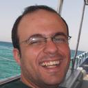 Ahmed Adel - Cairo