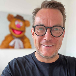 Rolf Hellgardt - Riverside Entertainment GmbH - Hamburg