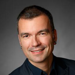 Michail Reichelt's profile picture