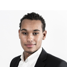 Simon Gausmann - SAP SE, Walldorf - Berlin