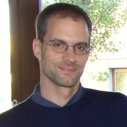 Michael Mayerhofer