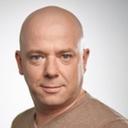 Dirk Geissler - Marnheim
