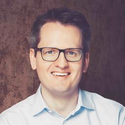 Victor Dienstbier