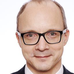 Hans Wieser - Microsoft Corporation - Köln
