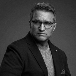 Peter Kraus - Hill Woltron Management Partner GmbH - Wien