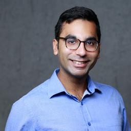 Rahul Gulati's profile picture