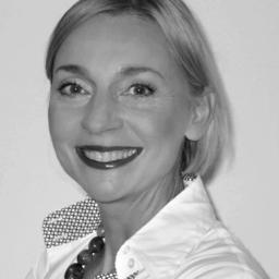 Dr Christina Seyd - Beratung bei der beruflichen (Neu-)Orientierung - Hamburg