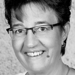 Sybille Rosenberg - Sybille Rosenberg Immobilien - Rödermark