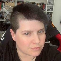 Sara Kalmar's profile picture