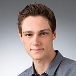 Marvin Klar - Mecklenburgische Versicherungsgruppe - Hannover