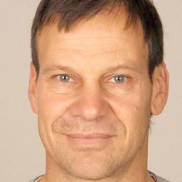 Steffen Schwarz - IT Consulting Steffen Schwarz - Igersheim