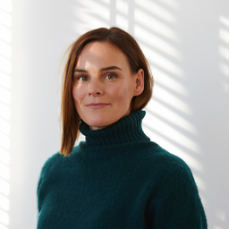 Sonja Rezaii
