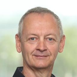 Tobias Beck - SCHOTT AG, Mainz - 55122 Mainz