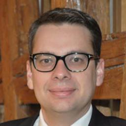 Steffen Daubner's profile picture