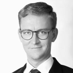 Maik Wiezoreck - SCHROWANGEN & WIEZORECK Steuerberatungsgesellschaft mbH - Bitterfeld-Wolfen