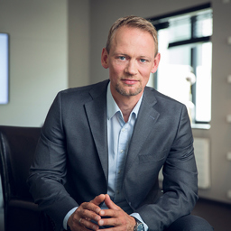 Stefan Westner - VÖLCKERS & CIE Immobilien GmbH Real Estate Advisors - Hamburg