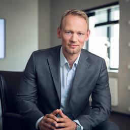 Stefan Westner's profile picture