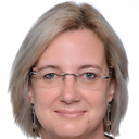 Claudia Altmann - Augsburg