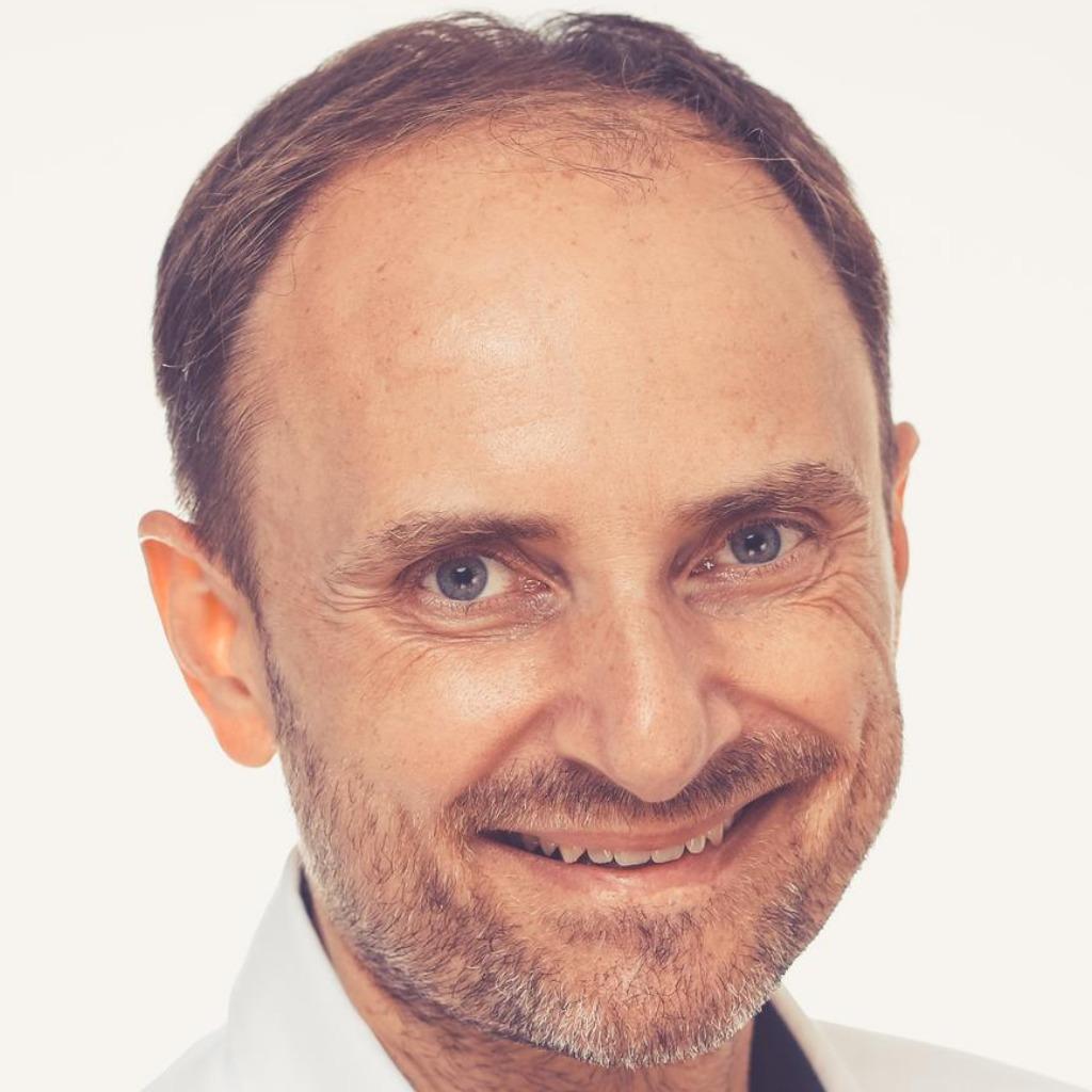 Matthias Benassi's profile picture