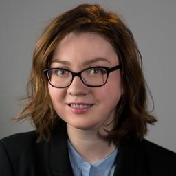 Corina Andone's profile picture