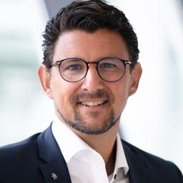 Volker Witzigmann