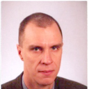 Michael Schlüter - Elsteraue