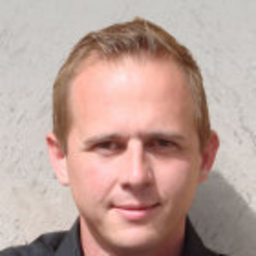 David Nuescheler