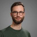 Dennis Kleine - Mannheim