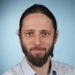 Michael Haßler's profile picture
