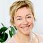 Anja Blome - Herford