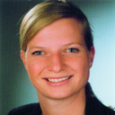 Julia Probst - Erlangen