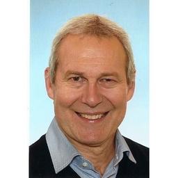Dipl.-Ing. Roger Haslimeier - Jakob Müller AG - Frick