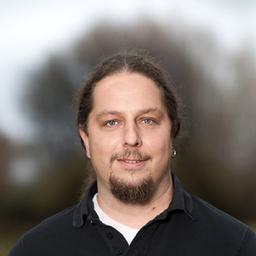 Boris Hajek - IT Gutachter und Sachverständiger (GSV) Hajek - Barmstedt