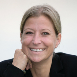 Barbara Ertelt