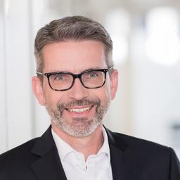 Udo Brückner's profile picture