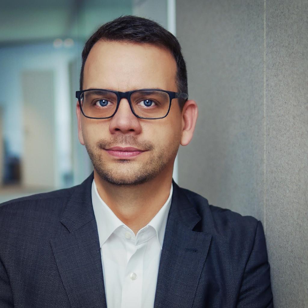 Sascha Löffler - Senior Manager - cbs Corporate Business Solutions Unternehmensberatung GmbH | XING - sascha-l%25C3%25B6ffler-foto.1024x1024