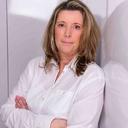 Sabine Esser - Hannover