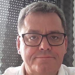 Dipl.-Ing. Martin Bories's profile picture