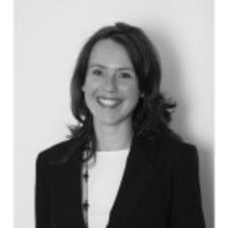 Kathrin Erdmann's profile picture