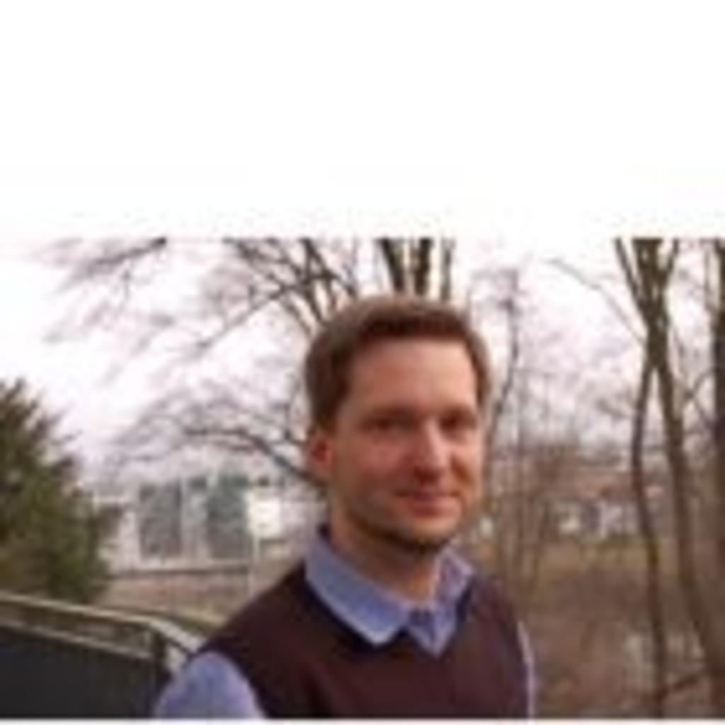 Volker Schmidt Naturschutzbeh Rde Kreisausschuss Des