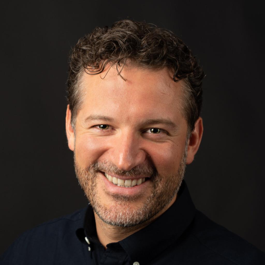Christoph Seipp's profile picture