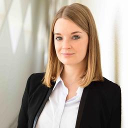 Marion Schubert