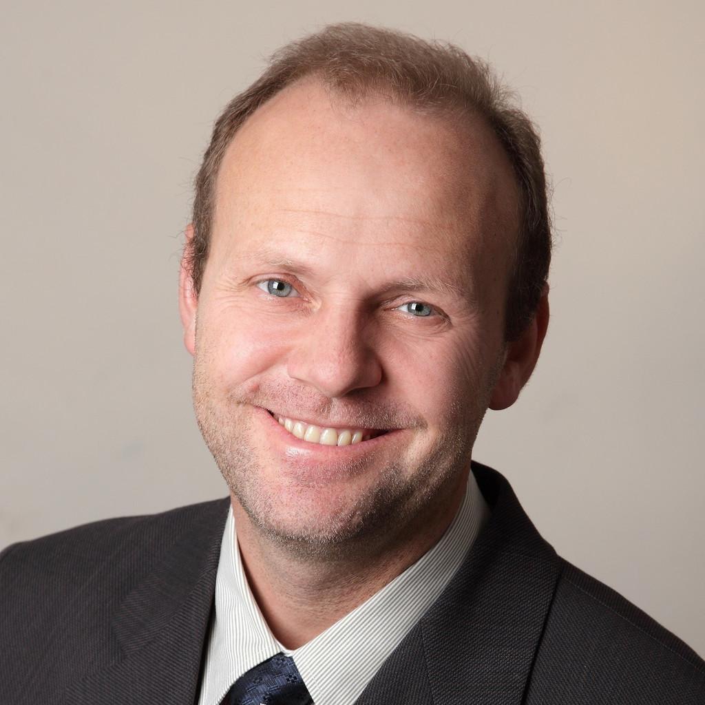Johannes Freygner's profile picture
