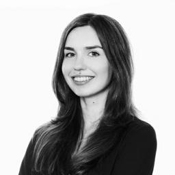 Alyona Kalinchenko - SCHLEICHER-FARM.COM (Agentur für Webentwicklung und Grafikdesign) - Berlin