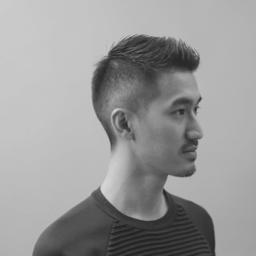 Ivan Ottman - AMD Akademie Mode & Design München - München