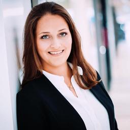 Lara Feder's profile picture