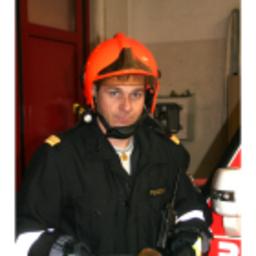 Andreas Koch - Magistrat Linz - linz
