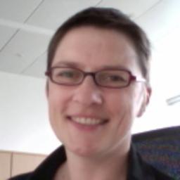 Dr Dorit Columbus - Ribbon Communications - Frankfurt