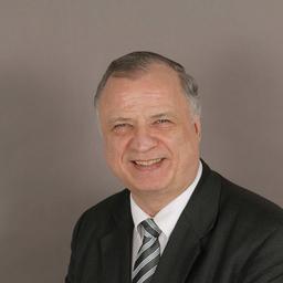 Christian Georg Dietrich Mestwerdt - Privat-Nerven-Klinik Dr. med. Kurt Fontheim - Clausthal-Zellerfeld