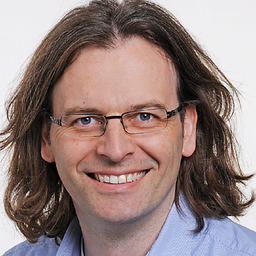 Christian Brütsch's profile picture